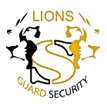 Security Unternehmen Lions Guard